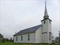 Image for DeSable Free Church - DeSable, PEI