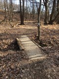 Image for Trail Bridge - Bel Air, MD