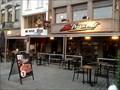 Image for Pizza Hut - Restaurant, 8500 Kortrijk - Kortrijk, Belgium