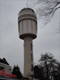 Image for Goldbergturm Sindelfingen, Germany, BW