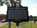 Image for Baker High School