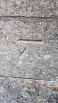 Image for Benchmark - St Andrew - Whissendine, Rutland