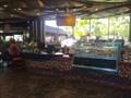Image for Kona Island Bakery - Lake Buena Vista, FL