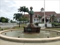 Image for Tootie McGregor Fountain - Fort Myers, Florida