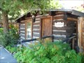 Image for Yee Wau Cabin - Helena, MT