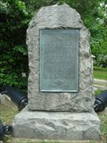 Image for Battle of Cooch's Bridge - Newark, DE