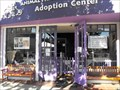 Image for Animal Friends Rescue Project Adoption Center - Pacific Grove, California