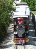 Image for Gatorland Miniature Railroad - Orlando, FL