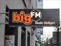 Image for big FM - Stuttgart, Germany, BW
