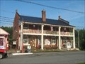 Image for OLDEST General Store in the US