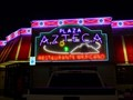 Image for Plaza Azteca - Worcester MA