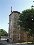 Image for Hood County Jail Museum - Granbury, TX