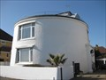 Image for Martello Tower No. 13 - West Parade, Hythe, Kent, UK