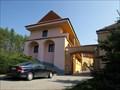Image for Spiritka - Praha 6, CZ
