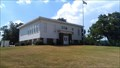 Image for Lyles Consolidated School - Lyles Station, IN