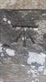Image for Benchmark - St Mary - Compton Abbas, Dorset