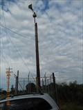 Image for Washburn Severe Weather Siren - Washburn, Missouri
