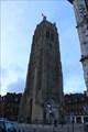 Image for Le Carillon du Beffroi de Saint-Eloi  - Dunkerque, France