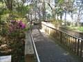 Image for Walter Jones Park Boardwalk - Jacksonville, FL