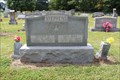 Image for Stephens - Pine Hill Cemetery - Pine Hill, TX