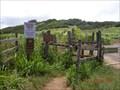 Image for Waihe'e Ridge Trail - Maui, Hawaii