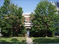 Image for St. Xavier Convent  -  Nashua, NH