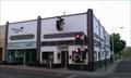 Image for Nicholas T. Delean Building - Yreka, CA