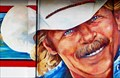 Image for Alan Jackson - Merritt, British Columbia