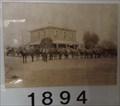 Image for Emmaville Post Office - 1894 - NSW, Australia