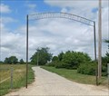 Image for Skiddy Cemetery - Geary County, KS