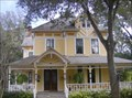 Image for The Laurel Oak Inn, Gainesville, Fla