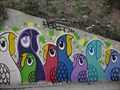 Image for Colorful Birds - Austin, TX