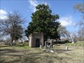 Image for Stuart-Smith Mausoleum - Sacred Heart Catholic Cemetery - Texarkana, TX