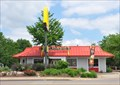 Image for McDonalds Prairie du Chien Free WiFi
