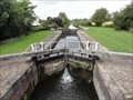 Image for Lock 60 On The Chesterfield Canal - Welham, UK