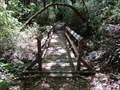 Image for Skyline-to-the-Sea Trail Bridge - Boulder Creek, CA