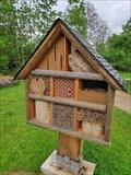 Image for Insektenhotel Örmser Ring -  Urmitz, RP, Germany