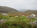 Image for Moll's Gap - County Kerry, Ireland