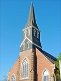 Image for St. Andrew's Presbyterian Church - Pictou, NS