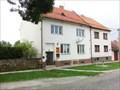 Image for Lulec - 683 03, Lulec, Czech Republic