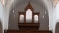 "Image for Orgel in der Kath. Pfarrkirche ""Maria Himmelfahrt"" - Waldbreitbach - RLP - Germany"