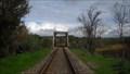 Image for Óbidos Railroad Bridges - Obidos, Portugal
