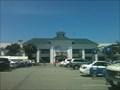 Image for Kroger - Midlothian, VA