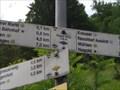 Image for 418m - Kugler Hang - Horb, Germany, BW