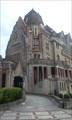 Image for Hôtel de Ville - Le-Touquet-Paris-Plage - Pas-de-Calais - France