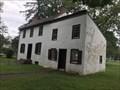 Image for Frye House - Washington Crossing, PA