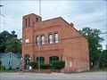 Image for Manchester Village Hall - Michigan