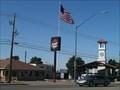 Image for Pizza Hut - Route 66 - Kingsman, AZ