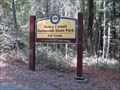 Image for Fall Creek Unit (Henry Cowell) - Felton, CA
