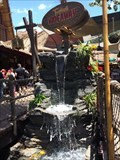 Image for Tropical Hideaway Waterfall - Anaheim, CA
